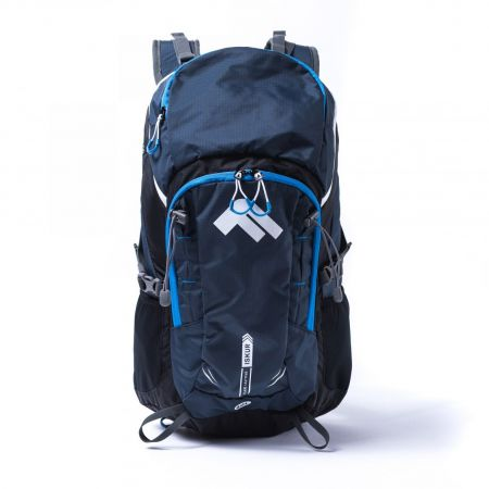 Раница FLAIR Everest Backpack 512381