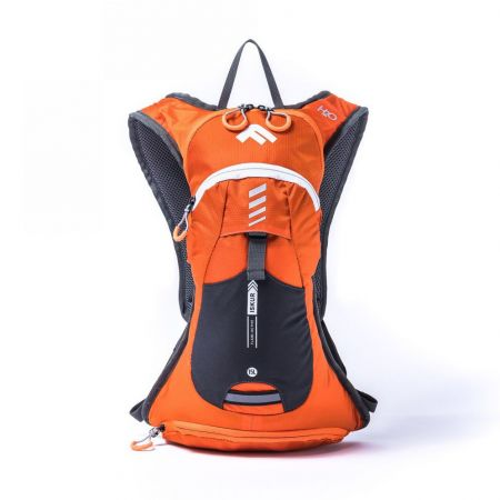 Раница FLAIR Hiking Backpack 512382 600016