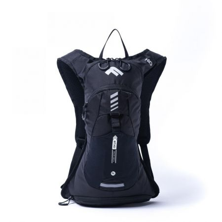 Раница FLAIR Hiking Backpack 512384