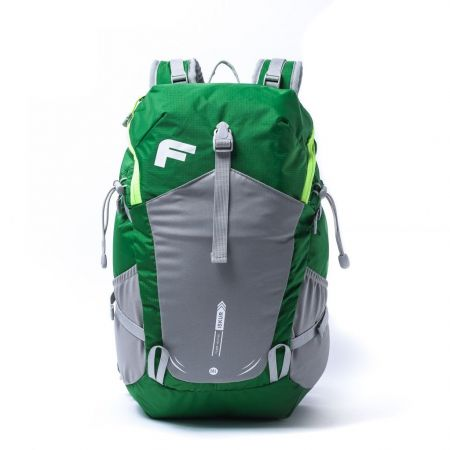 Раница FLAIR Mountain Backpack 512386