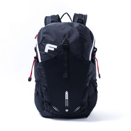 Раница FLAIR Mountain Backpack 512387