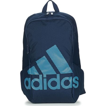 Раница ADIDAS Parkhood Bos Backpack 46x36 cm 516499 DW4297
