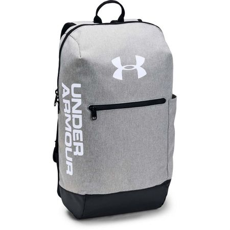 Раница UNDER ARMOUR Patterson Backpack 48x34 cm 516498 1327792035