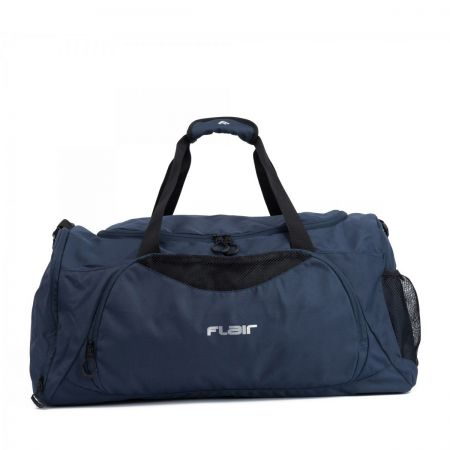 Сак FLAIR Premium Holdall 512372 600007