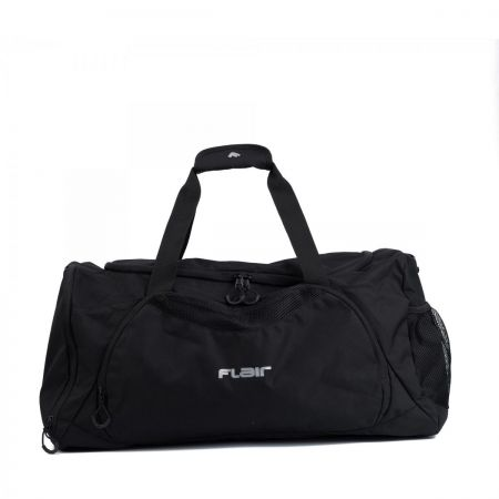 Сак FLAIR Premium Holdall 512373 600007