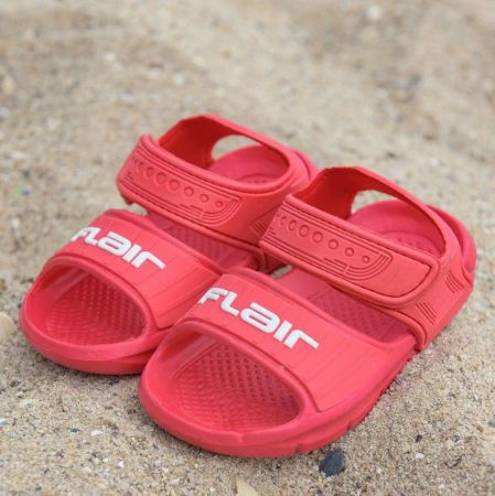 Детски Сандали FLAIR Summer Sandals 512327