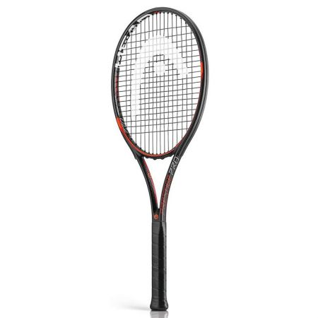 Тенис Ракета HEAD You Tek Graphene XT Prestige Pro SS16 503742