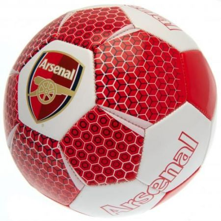 Топка ARSENAL Football VT 500326b