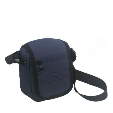 Чанта FLAIR Mono Sholder Bag 512408 600003