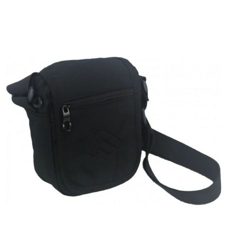Чанта FLAIR Mono Sholder Bag 512407 600003