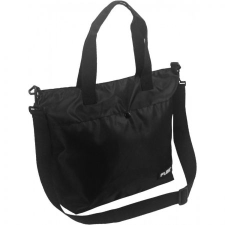 Чанта FLAIR Foundamentаl Bag 512409 600004