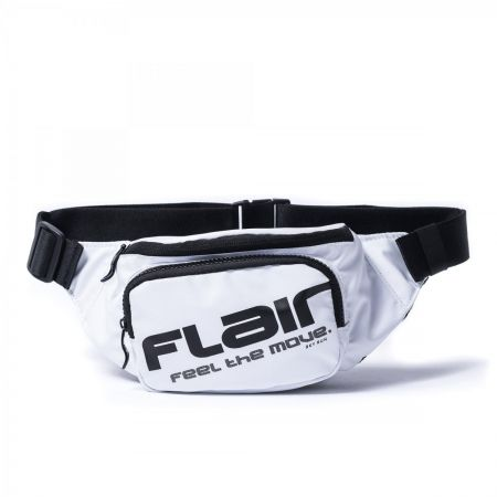Чанта FLAIR Logo Waist Bag 512392 600017
