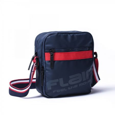 Чанта FLAIR Logo Sholder Bag