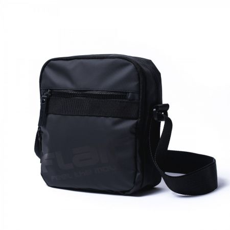 Чанта FLAIR Logo Sholder Bag 512396 600019
