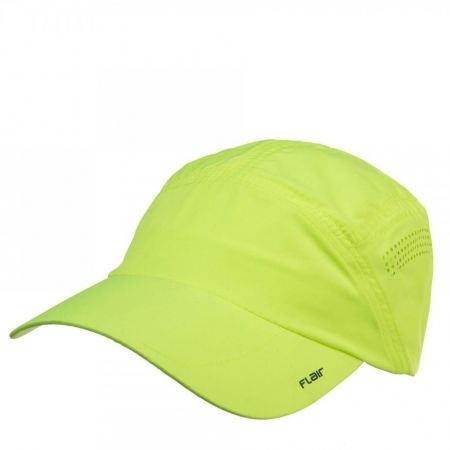 Шапка FLAIR Smart Cap 512292