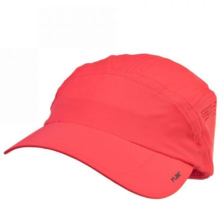 Шапка FLAIR Smart Cap