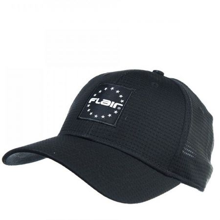 Шапка FLAIR Baseball Cap 512287 612017