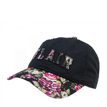 Шапка FLAIR Floral Cap