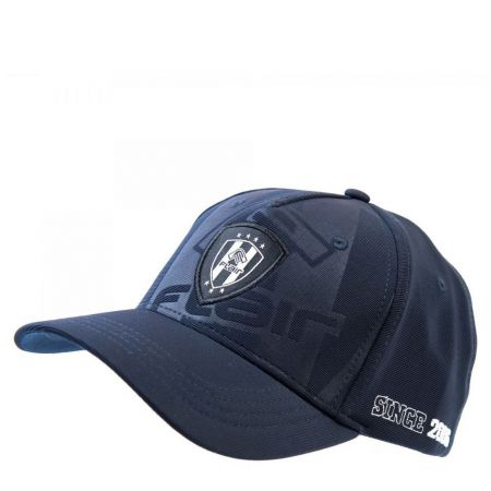 Шапка FLAIR Premium Cap 512283 612021