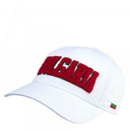 Шапка FLAIR Bulgaria Cap 512282
