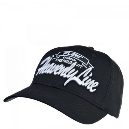 Шапка FLAIR Heavenly Live Cap 512279