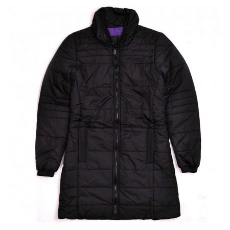 Дамско Яке FLAIR Winter Padded Jacket 512787 268003