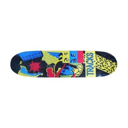 Скейтборд MAXIMA Skateboard 502594