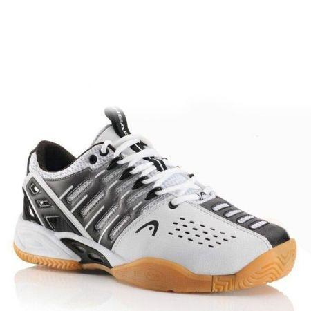 Мъжки Тенис Обувки HEAD Radical Pro II Lite Indoor SS17 507841