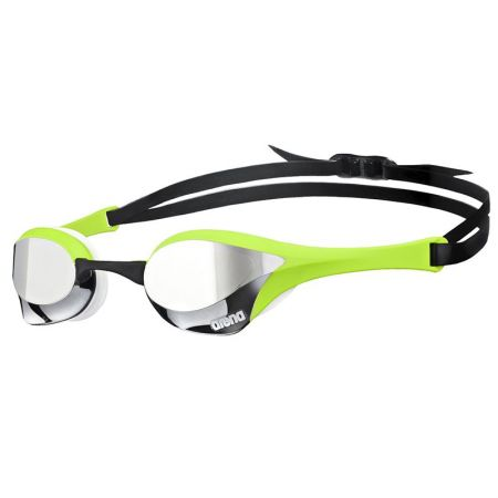 Очила За Плуване ARENA Cobra Ultra Mirror Goggles 511945
