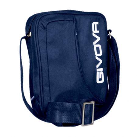 Чанта GIVOVA Tracolla Vela 04 23x6x20 cm 505254 b019