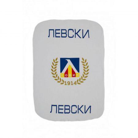 Бебешко Одеяло LEVSKI Baby Blanket 511975