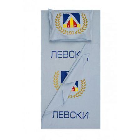Детски Спален Комплект LEVSKI Kids Duvet Set 150х115см. 509658