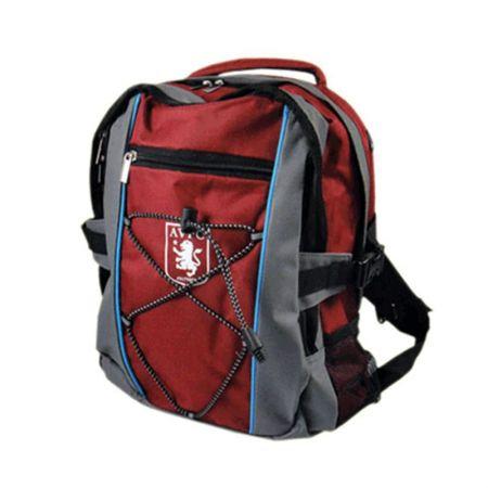 Раница ASTON VILLA Team Backpack 500202