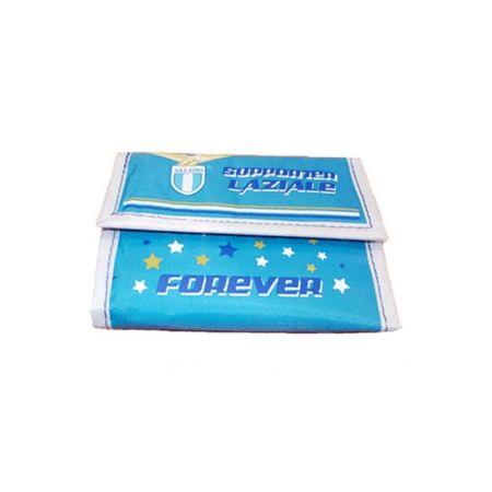 Портмоне LAZIO Nylon Wallet 500245