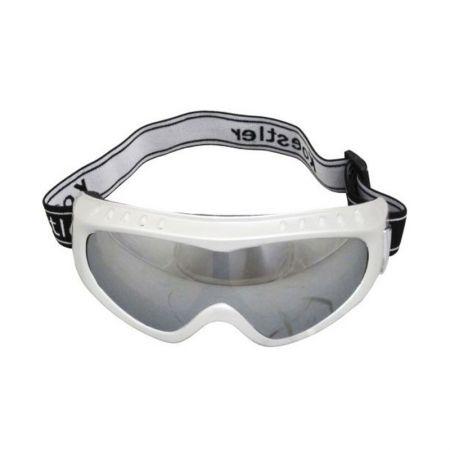Ски/Сноуборд Очила MAXIMA Sports Glasses 502612 600341-White