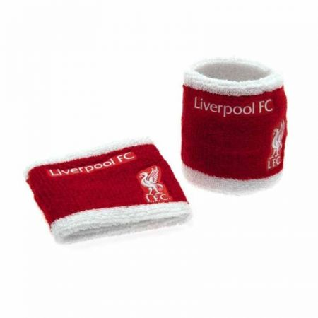 Накитници LIVERPOOL Wristbands 500756a d70wrilv