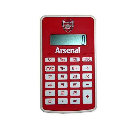 Калкулатор ARSENAL Desk Calculator 500299