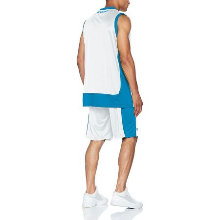 Баскетболен Екип GIVOVA Kit Power 0302 504736  kitb05 изображение 3