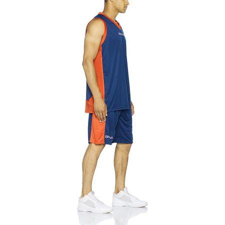 Баскетболен Екип GIVOVA Kit Power 0401 504740  kitb05 изображение 3