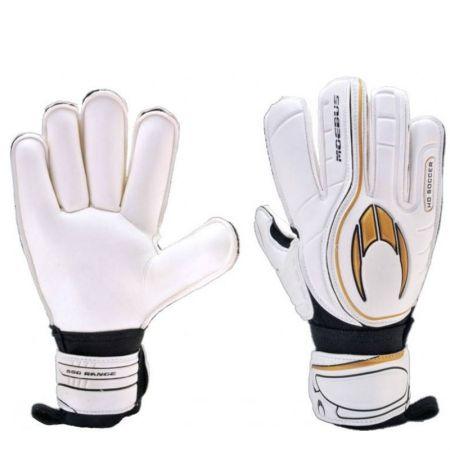 Вратарски Ръкавици HO SOCCER Moebus Roll Finger 401078 50.0615