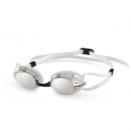 Очила За Плуване HEAD Venom Mirrored 401301b 451004