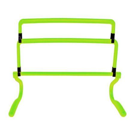 Сгъваемо Препятствие MAXIMA Foldable Obstacle 503219 300631-Green
