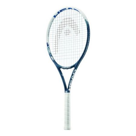 Тенис Ракета HEAD You Tek Graphene Instinct Lite 401207 230233