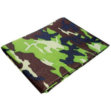 Постелка За Къмпинг MAXIMA Camping Mat 503932 600162-camouflage