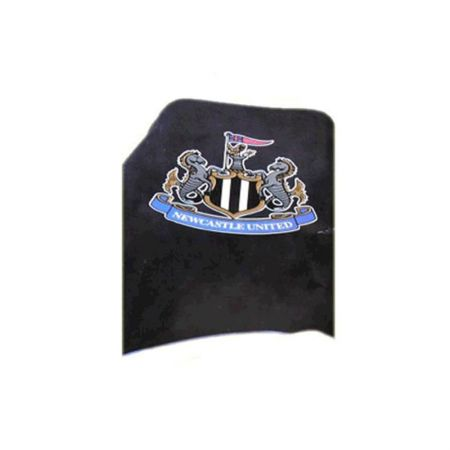 Одеяло NEWCASTLE UNITED Fleece Blanket