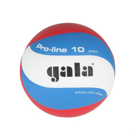 Волейболна Топка GALA Volleyball Pro Line BV 5821 S 510892
