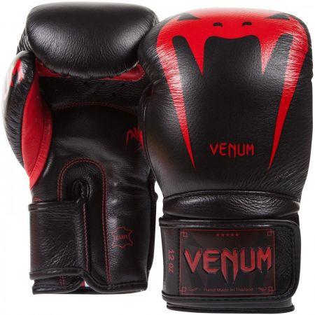 Боксови Ръкавици VENUM Giant 3.0 Boxing Gloves 508059