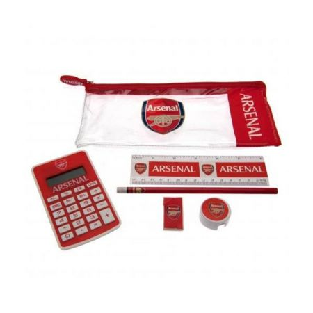 Ученически Пособия ARSENAL Exam Set