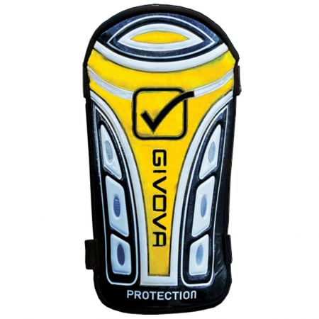 Футболни Кори GIVOVA Parastinco Protection 1007 505152 par03