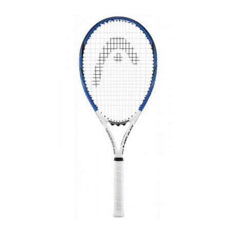 Тенис Ракета HEAD PCT ATP Master 401182